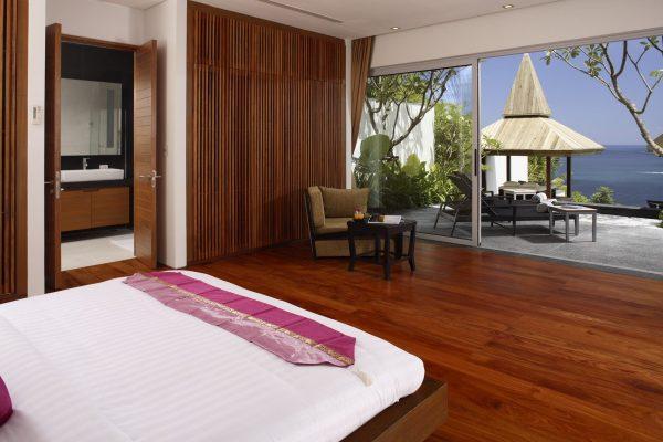 guest-suite4