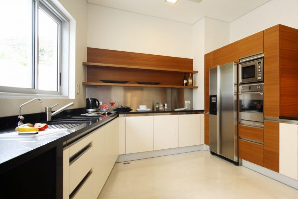 kitchen-002