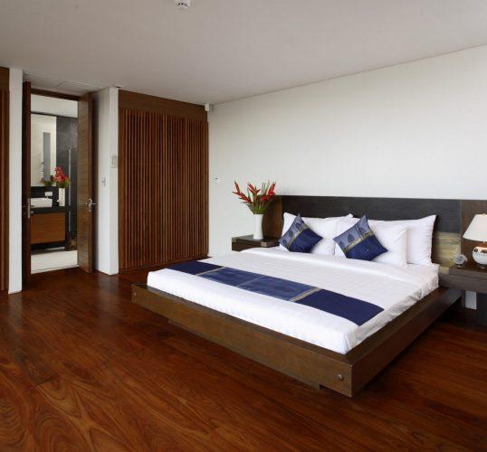 room-3-006