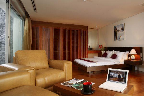 room-4-005